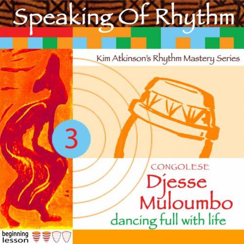 3 DJMuloumbo