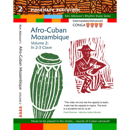Learn-to-play-Mozambique-on-conga-drum-v2