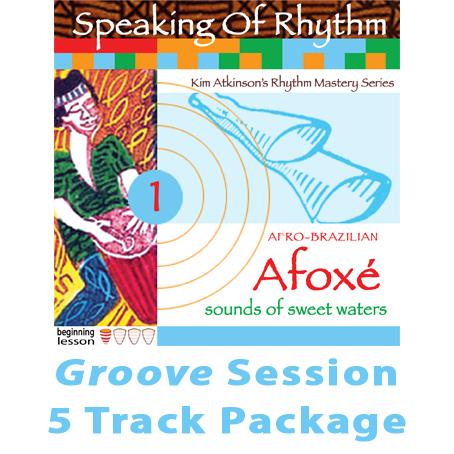 Lesson-Bundle-Groove-Sessions-SOR-1-Afoxe