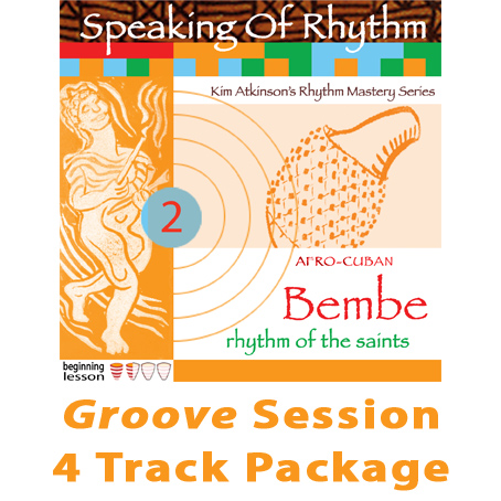 Lesson-Bundle-Groove-Sessions-SOR-2-Bembe