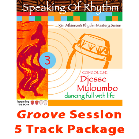 Lesson-Bundle-Groove-Sessions-SOR-3-Djesse-Muloumbo