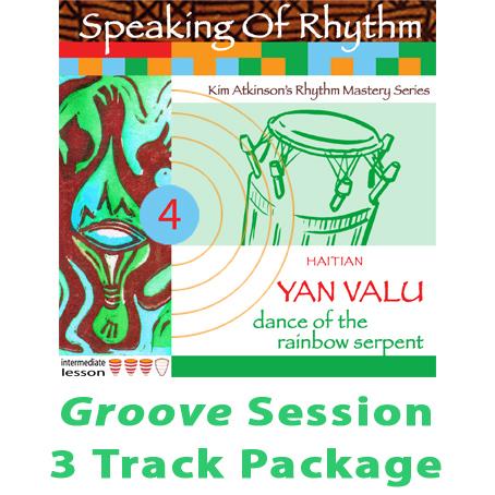 Lesson-Bundle-Groove-Sessions-SOR-4-Yan-Valu