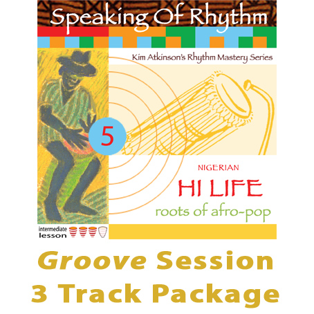 Lesson-Bundle-Groove-Sessions-SOR-5-High-Life