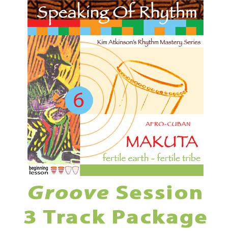 Lesson-Bundle-Groove-Sessions-SOR-6-Makuta