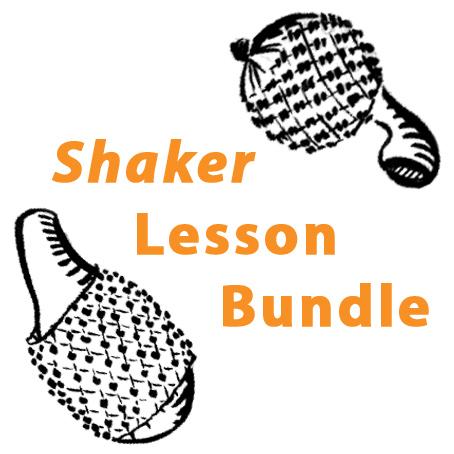 Lesson-Bundle-Shaker