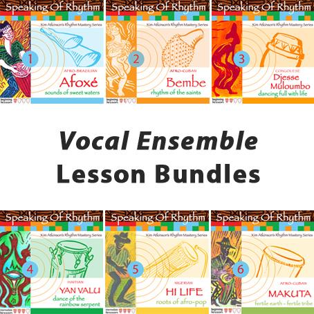 Lesson-Bundles-Vocal-Ensemble