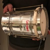 Quica Kim's used Instrument for sale 4