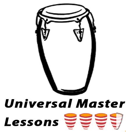 Universal-Master-Lessons-Bundle