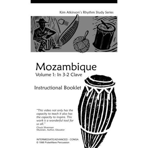 mozbklt_cover